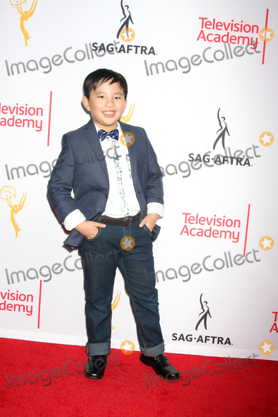 Albert Tsai Photo - LOS ANGELES - AUG 27  Albert Tsai at the Dynamic  Diverse Emmy Celebration at the Montage Hotel on August 27 2015 in Beverly Hills CA