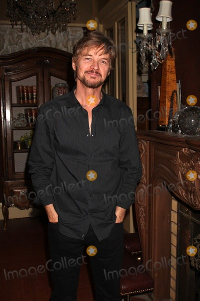 Stephen Nichols Pictures And Photos
