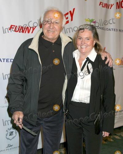Audrey Loggia Photo - Robert  Audrey LoggiaFunny Money PremiereLos Angeles CAJanuary 18 2007