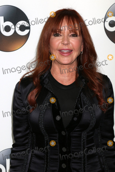Jackie Zeman Photo - LOS ANGELES - JAN 8  Jackie Zeman at the ABC TCA Winter 2018 Party at Langham Huntington Hotel on January 8 2018 in Pasadena CA