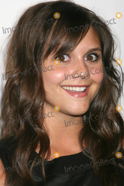 Alexandra Chando Photo - Alexandra Chando arriving at the Pre-Emmy Nominee Party hosted by Darin Brooks benefiting Tag the World at Area Club in Los Angeles CAJune 13 2008
