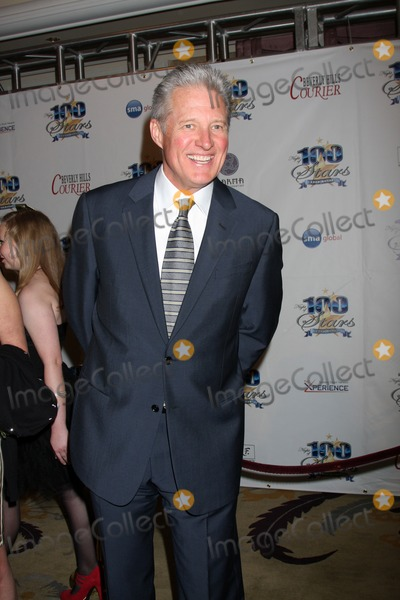 Bruce Boxleitner Photo - LOS ANGELES - FEB 26  Bruce Boxleitner arrives at the Night of a 100 Stars Oscar Viewing Party at the Beverly Hills Hotel on February 26 2012 in Beverly Hills CA