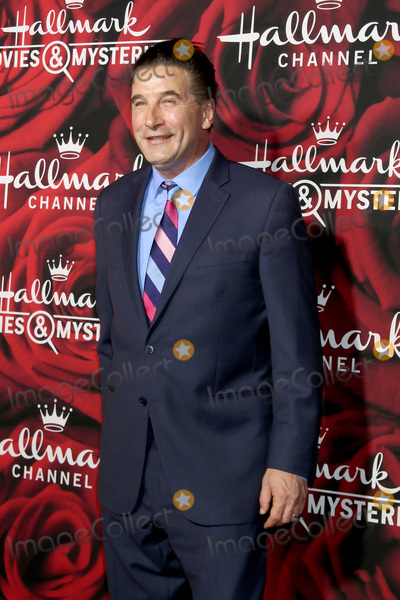 Billy Baldwin Photo - LOS ANGELES - JAN 14  Billy Baldwin at the Hallmark TCA Winter 2017 Party at Rose Parade Tournament House  on January 14 2017 in Pasadena CA
