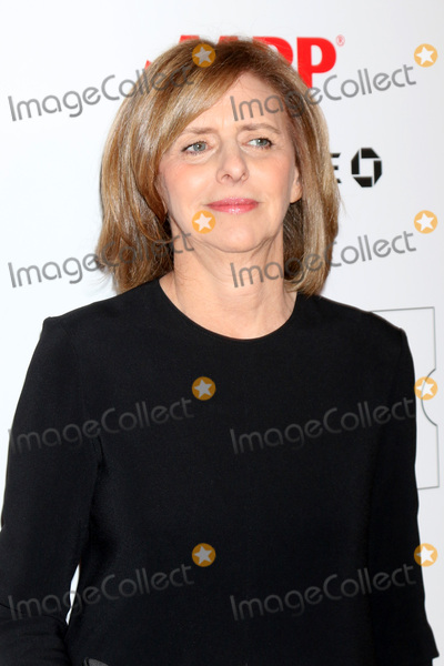 Nancy Meyers Photo - LOS ANGELES - FEB 8  Nancy Meyers at the 15th Annual Movies For Grownups Awards at the Beverly Wilshire Hotel on February 8 2016 in Beverly Hills CA