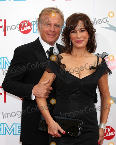 Terry Jastrow Photo - Anne Archer arriving at the AFI Life Achievement Awards honoring Michael Douglas  at Sony Studios in  Culver City  CA on June 11 2009  The show airs ON TV LAND ON JULY 19 2009 AT 900PM ETPT