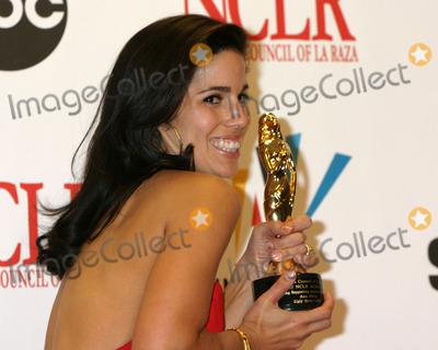Ana Ortiz Photo - Ana OrtizALMA Awards 2007Pasadena Civic AuditoriumPasadena CAJune 1 2007
