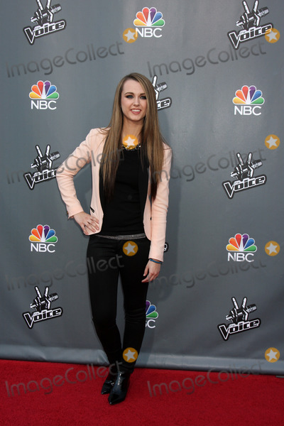 Bria Kelly Pictures and Photos