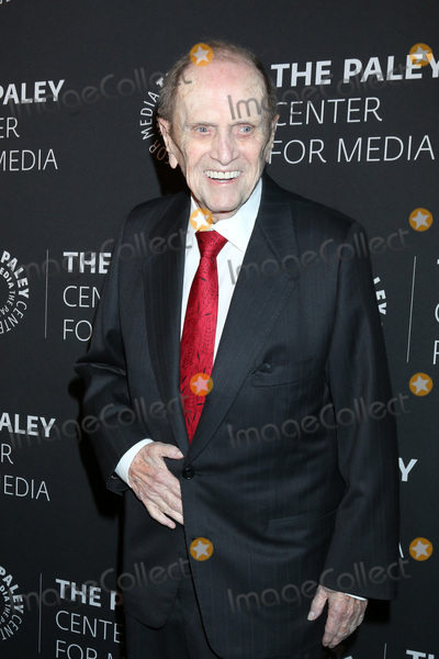 Bob Newhart Photo - LOS ANGELES - NOV 21  Bob Newhart at the The Paley Honors A Special Tribute To Televisions Comedy Legends at Beverly Wilshire Hotel on November 21 2019 in Beverly Hills CA