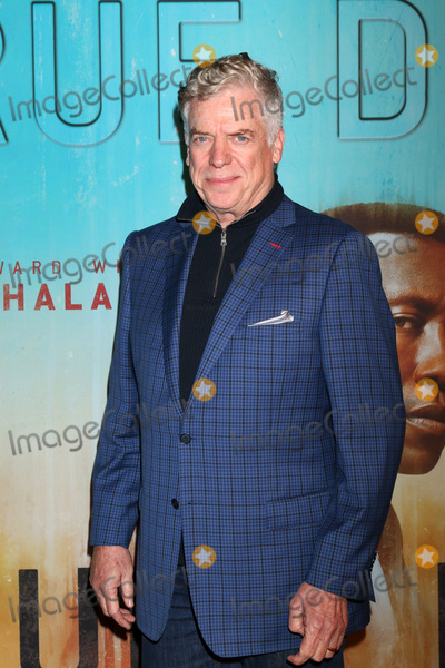 Christopher Mc Donald Photo - LOS ANGELES - JAN 10  Christopher McDonald at the True Detective Season 3 Premiere Screening at the Directors Guild of America on January 10 2019 in Los Angeles CA