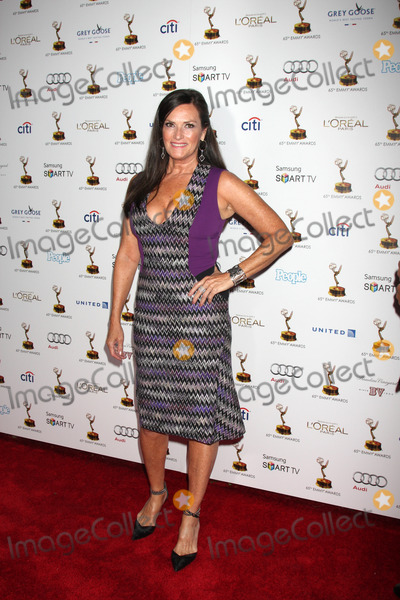 Chelsea Field Photo - LOS ANGELES - SEP 20  Chelsea Field at the Emmys Performers Nominee Reception at  Pacific Design Center on September 20 2013 in West Hollywood CA