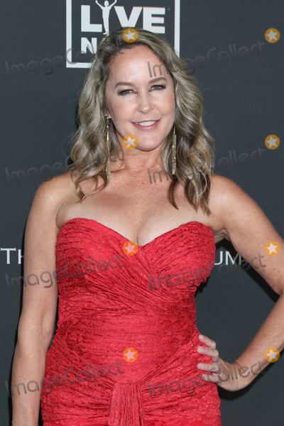 Erin Murphy Photo - LOS ANGELES - JAN 4  Erin Murphy at the Art of Elysium Gala - Arrivals at the Hollywood Palladium on January 4 2020 in Los Angeles CA