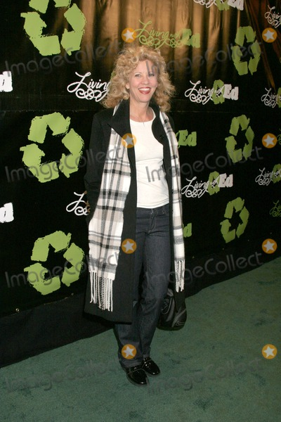 Nancy Allen Photo - Nancy AllenLiving With Ed Premiere Screening  PartySunset Lammle TheaterLos Angeles CADecember 21  2006