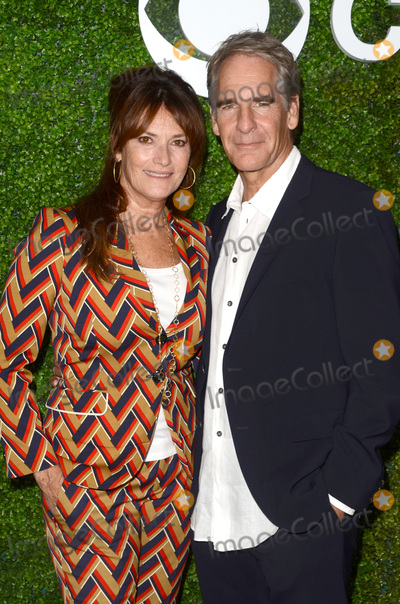 Chelsea Field Photo - LOS ANGELES - JUN 2  Chelsea Field Scott Bakula at the 4th Annual CBS Television Studios Summer Soiree at the Palihouse on June 2 2016 in West Hollywood CA