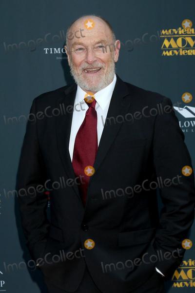 Corbin Bernsen Photo - LOS ANGELES - JAN 24  Corbin Bernsen at the 2020 Movieguide Awards at the Avalon Hollywood on January 24 2020 in Los Angeles CA