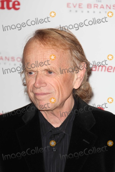 Al Jardine Photo - Los Angeles CA 111110Al JardineRock The Kasbah GalaDorothy Chandler PavillionDigital photo by Michael  Ferguson-PHOTOlinknet