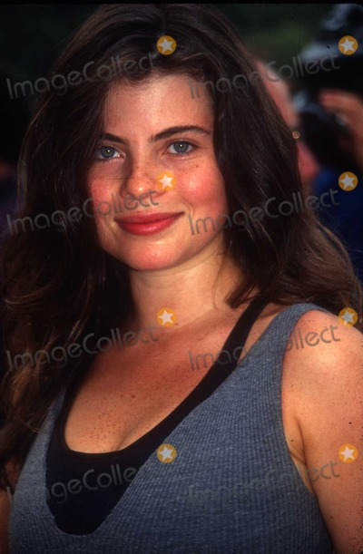 Yasmine Bleeth Photo - Yasmin Bleeth7608JPG1991 FILE PHOTONew York NYYasmin BleetPhoto by Adam ScullPHOTOlinknetONE TIME REPRODUCTION RIGHTS ONLY813-995-8612 - eMail ADAMcopyrightPHOTOLINKNET