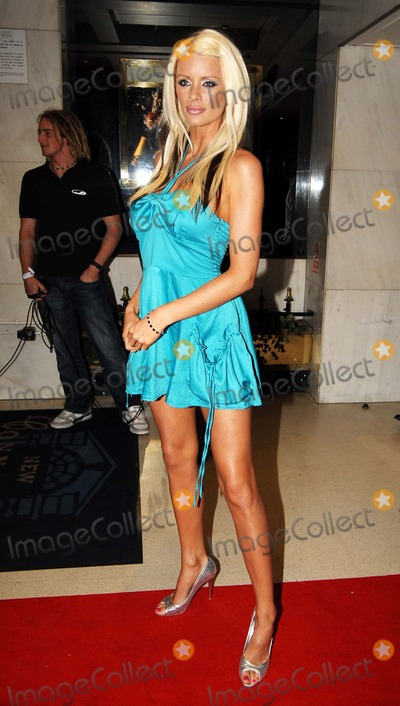 Photos From Kickers Awards - Archival Pictures - PHOTOlink - 108064