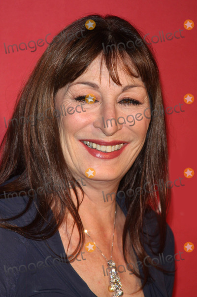 Angelica Huston Photo - New York New York 05-08-08Angelica HustonTimes 100 most influential peopleDigital photo by Mary Duggan-PHOTOlinknet