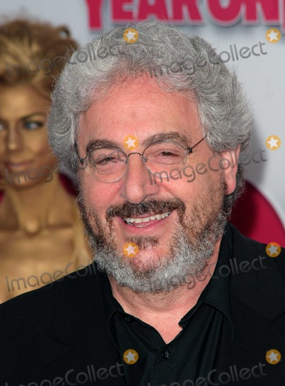 Harold Ramis Photo - New York New York 06-15-2009Harold RamisYear One premiere at AMC Lincoln SquareDigital photo by George Lynn-PHOTOlinknet