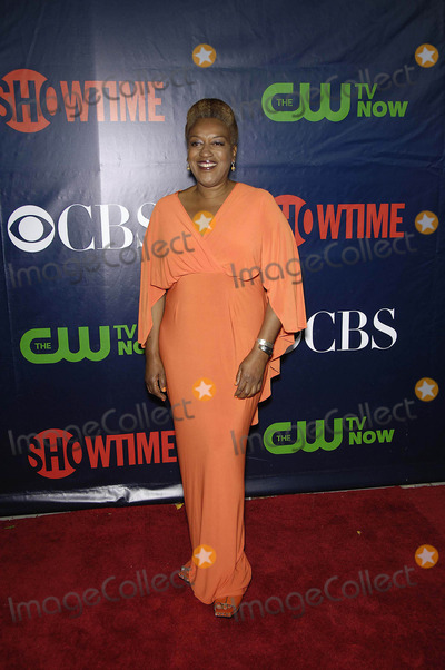 C C H Pounder Photo - Photo by Michael GermanastarmaxinccomSTAR MAX2014ALL RIGHTS RESERVEDTelephoneFax (212) 995-119671714CCH Pounder at the CBS CW and Showtime Television Critics Association (TCA) Summer Press Tour Party(West Hollywood CA)