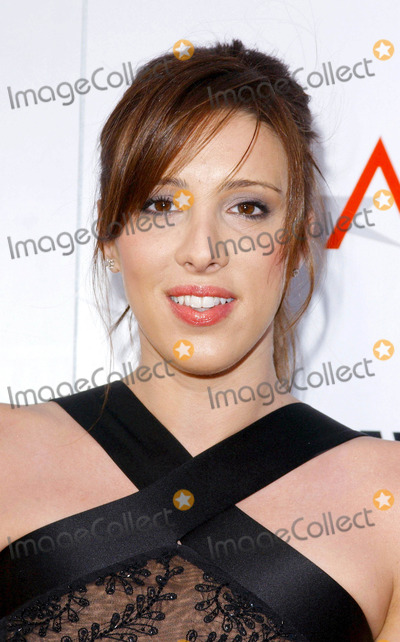 ALEXANDRA  KERRY Photo - Photo by Lee Rothstarmaxinccom200461004Alexandra Kerry at the 32nd AFI Lifetime Achievement Award(Hollywood CA)