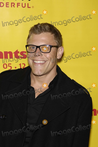 Alex Solowitz Photo - Alex Solowitz during the premiere of the new movie from Different Duck Films and Artist View Entertainment SHE WANTS ME held at the Laemmie Music Hall Theatre on April 5 2012 in Beverly Hills CaliforniaPhoto Michael Germana Star Max