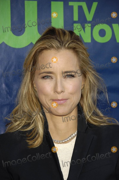 Tea Leoni Photo - Photo by Michael GermanastarmaxinccomSTAR MAX2014ALL RIGHTS RESERVEDTelephoneFax (212) 995-119671714Tea Leoni at the CBS CW and Showtime Television Critics Association (TCA) Summer Press Tour Party(West Hollywood CA)