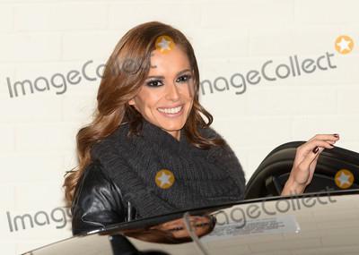Cheryl Cole Photo - Photo by KGC-102starmaxinccomSTAR MAXCopyright 2015ALL RIGHTS RESERVEDTelephoneFax (212) 995-119612515Cheryl Ann Fernandez-Versini aka Cheryl Cole is seen leaving Fountain Studios in Wembley(London England UK)