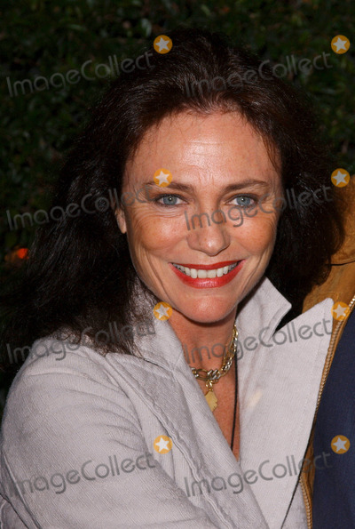 Jacqueline Bisset Photo - Photo by Lee RothSTAR MAX Inc - copyright 2003100203Jacqueline Bisset at the premiere screening of Maldonado Miracle(Beverly Hills CA)