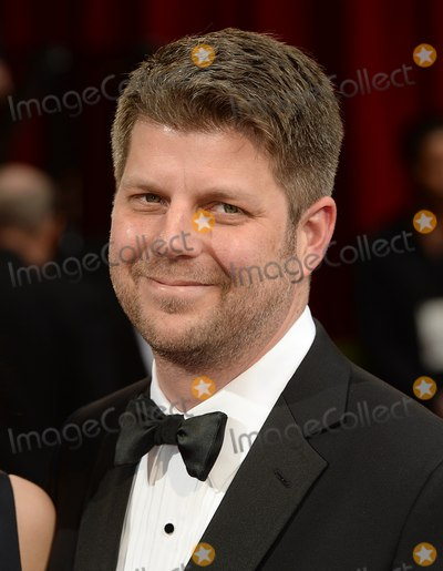 Adam Stockhausen Photo - Photo by Doug PetersstarmaxinccomSTAR MAX2014ALL RIGHTS RESERVEDTelephoneFax (212) 995-11963214Adam Stockhausen at the 86th Academy Awards (Oscars)(Hollywood CA)