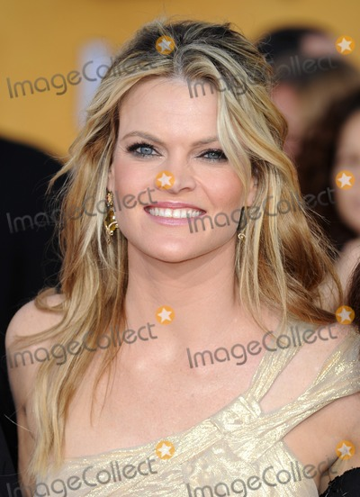 Missi Pyle Photo - Photo by PDAADstarmaxinccom2012ALL RIGHTS RESERVEDTelephoneFax (212) 995-119612912Missi Pyle at the 18th Annual Screen Actors Guild Awards (SAG)