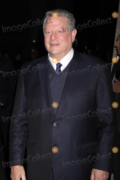 Al Gore Photo - Photo by Victor MalafrontestarmaxinccomSTAR MAX2017ALL RIGHTS RESERVEDTelephoneFax (212) 995-1196112717Al Gore at The IFPs 27th Annual Gotham Independent Film Awards in New York City