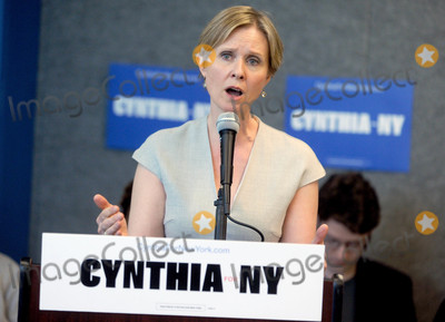 Fuel Photo - Photo by Dennis Van TinestarmaxinccomSTAR MAX2018ALL RIGHTS RESERVEDTelephoneFax (212) 995-119642018Democratic candidate for governor Cynthia Nixon will visit the Rockaways for a community forum on Friday to unveil her plan to tackle climate change Nixons plan includes a just transition to a clean energy economy by moving to 100 renewable energy stopping all new fossil fuel infrastructure projects and making corporate polluters pay for the damage they are causing communities and our planet Cynthia will be joined by local organizers and community members directly impacted by the disastrous effects of climate change