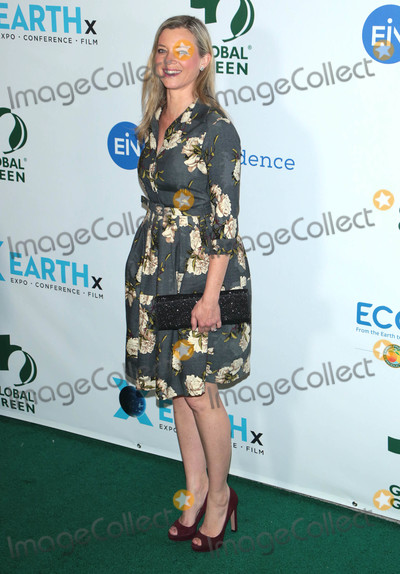 Amy Smart Photo - Photo by gotpapstarmaxinccomSTAR MAX2018ALL RIGHTS RESERVEDTelephoneFax (212) 995-119622818Amy Smart at The 15th Annual Global Green Pre Oscar Party in Los Angeles CA