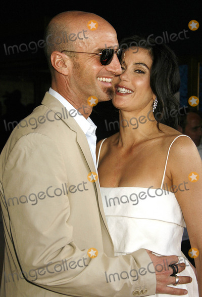 Stephen Kay Photo - Photo by NPXstarmaxinccom20074107Teri Hatcher and Stephen Kay at the 6th Annual  Comedy for a Cure(Hollywood CA)Not for syndication in France