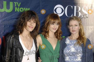 Ambyr Childers Photo - Photo by Michael GermanastarmaxinccomSTAR MAX2014ALL RIGHTS RESERVEDTelephoneFax (212) 995-119671714Katherine Moennig Ambyr Childers and Paula Malcomson at the CBS CW and Showtime Television Critics Association (TCA) Summer Press Tour Party(West Hollywood CA)