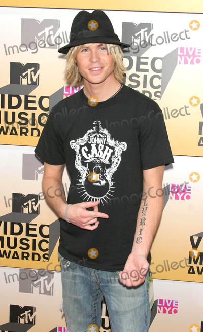Ashley Parker Angel Photo - Photo by Tom Laustarmaxinccom2006ALL RIGHTS RESERVED 83106Ashley Parker Angel at the 2006 MTV Video Music Awards(Radio City Music Hall NYC)