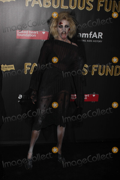 Anja Rubik Photo - Photo by Victor MalafrontestarmaxinccomSTAR MAX2017ALL RIGHTS RESERVEDTelephoneFax (212) 995-1196102817Anja Rubik at The 2017 Naked Heart Foundation x amfAr Fabulous Fund Fair at Skylight Clarkson Sq in New York City