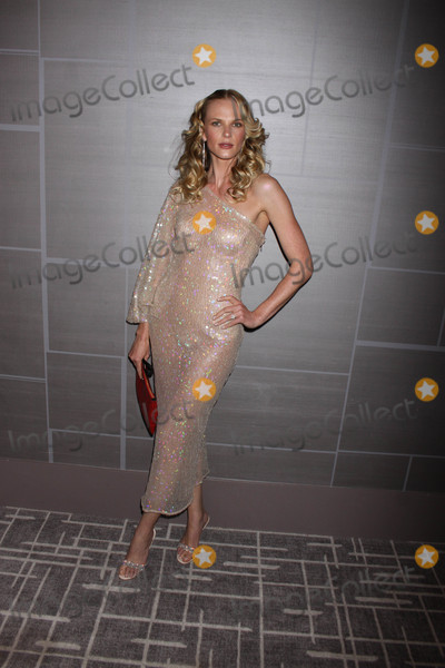 Anne Vyalitsyna Photo - Photo by Victor MalafrontestarmaxinccomSTAR MAX2017ALL RIGHTS RESERVEDTelephoneFax (212) 995-11969817Anne Vyalitsyna at The Daily Front Rows Fashion Media Awards in New York City