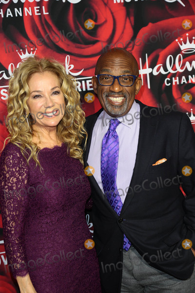 Al Roker Photo - Photo by gotpapstarmaxinccomSTAR MAX2017ALL RIGHTS RESERVEDTelephoneFax (212) 995-119611417Kathy Lee Gifford and Al Roker at The 2017 TCA Press Tour in Los Angeles CA