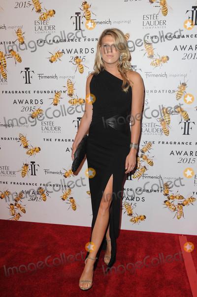 Alexandra Richards Photo - Photo by GWRstarmaxinccomSTAR MAX2015ALL RIGHTS RESERVEDTelephoneFax (212) 995-119661715Alexandra Richards at The 2015 Fragrance Foundation Awards(Lincoln Center NYC)