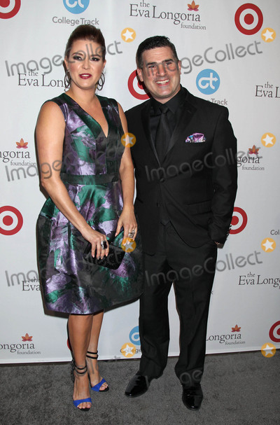 Alicia Machado Photo - Photo by REWestcomstarmaxinccomSTAR MAX2016ALL RIGHTS RESERVEDTelephoneFax (212) 995-1196111016Alicia Machado at The 5th Annual Eva Longoria Foundation Dinner at Four Seasons Hotel in Beverly Hills California