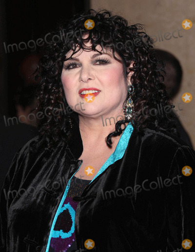 Ann Wilson Photo - Ann Wilson at the LA Gay and Lesbian Centers An Evening with Women Celebrating Art Music and Equality (Beverly Hills CA) 5110