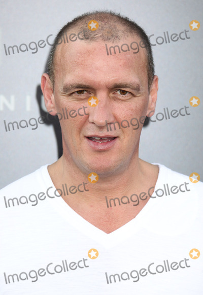 Alan ONeill Photo - Photo by REWestcomstarmaxinccomSTAR MAX2014ALL RIGHTS RESERVEDTelephoneFax (212) 995-119681214Alan ONeill at the premiere of The Expendables 3(Los Angeles CA)