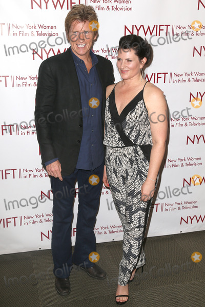Denis Leary Photo - Photo by KGC-146starmaxinccom2014ALL RIGHTS RESERVEDTelephoneFax (212) 995-119661814Denis Leary and Kerrie Smith at The 2014 New York Women In Film And Television Awards Gala(NYC)