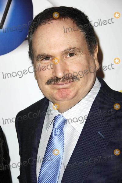 Gabe Kaplan Photo - Photo by Michael Germanastarmaxinccom200631506Gabe Kaplan at the launch of the AOL and Warner Bros broadband network In2TV(Beverly Hills CA)