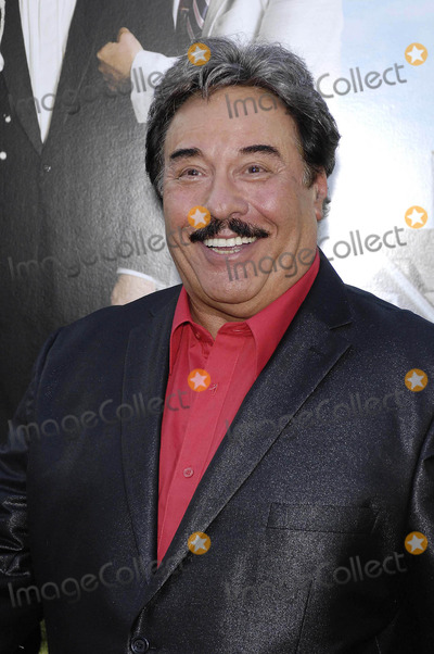 Tony Orlando Photo - Photo by Michael Germanastarmaxinccom2012ALL RIGHTS RESERVEDTelephoneFax (212) 995-11966412Tony Orlando at the premiere of Thats My Boy(Westwood CA)