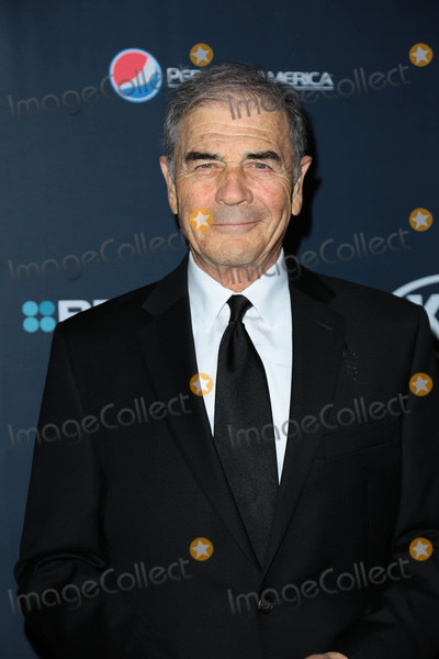 Robert Forester Photo - Photo by gotpapstarmaxinccomSTAR MAX2017ALL RIGHTS RESERVEDTelephoneFax (212) 995-119621017Robert Forester at The 25th Annual Movieguide Awards - Faith And Family Gala