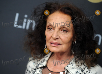 Diane Von Furstenberg Photo - Photo by Dennis Van TinestarmaxinccomSTAR MAXCopyright 2018ALL RIGHTS RESERVEDTelephoneFax (212) 995-119652918Diane von Furstenberg at Lincoln Centers American Songbook Gala held at Alice Tully Hall in New York City(NYC)