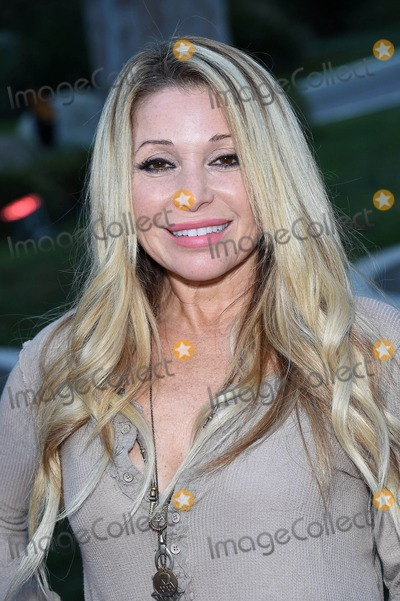 E G Daily Photo - Photo by KGC-11starmaxinccomSTAR MAX2014ALL RIGHTS RESERVEDTelephoneFax (212) 995-119691314EG Daily at the Brent Shapiro Foundations Annual Summer Spectacular Under The Stars Gala(Beverly Hills CA)